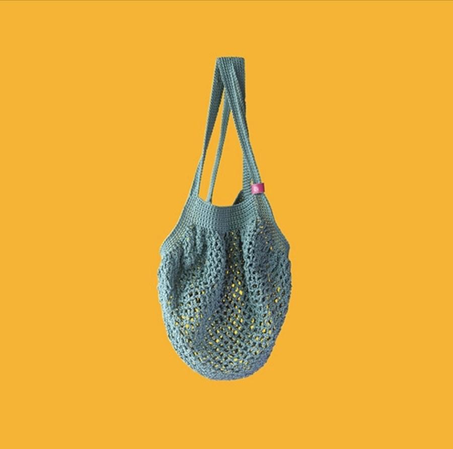 Joly bag
