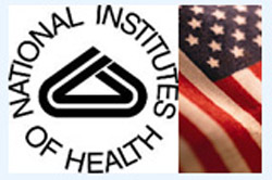US Government Health Sites