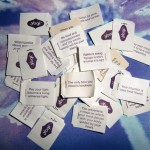 Yogi Tea Blessings – A Thanksgiving Gift