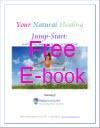 NaturalHealingebook100
