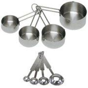 raw food utensils