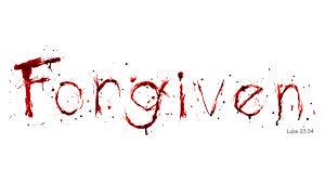 forgivn