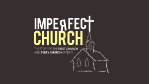 16x9-imperfect-church_edite.jpg
