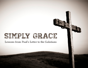 Simply-Grace-sign