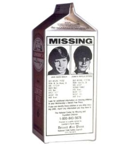 missingkids