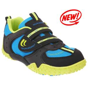 The Perfect Toddler Shoes for Growing Feet