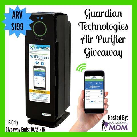 guardian-technologies-air-purifier-giveaway