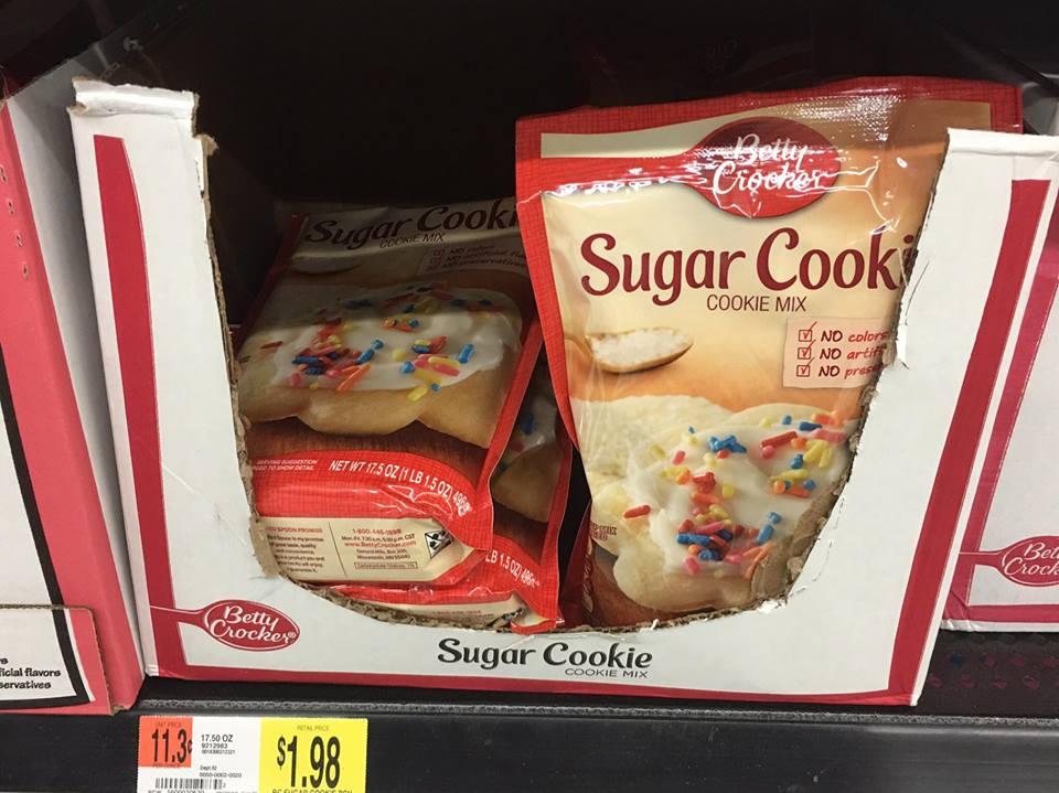 easy-snowflake-sugar-cookies-bakewithbetty
