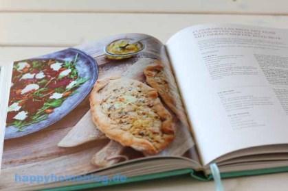 Aus Liebe zum Kochen von Yvonne Niewerth und Charlotte Schreiber