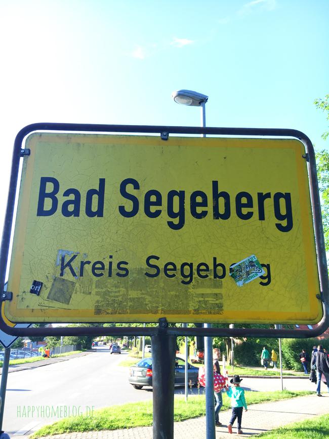 Bad Segeberg Festspiele Winnetou Old Shatterhand by happyhomeblog.de