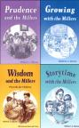 miller-books