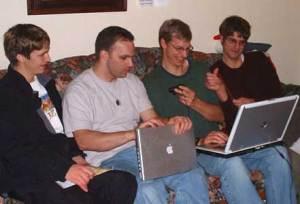 boyscomputer