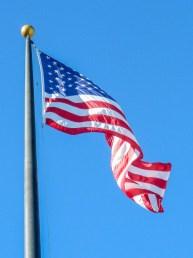 flag-587062_1280