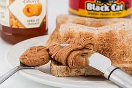 peanut-butter-684021__180