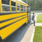 schoolbus-81717_1280