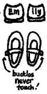 selfreliancedshoes