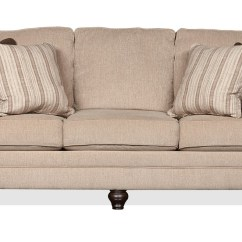 Milari Sofa Ashley Furniture Low Seating Wooden Designs 130