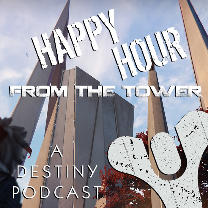 Episode #003: The First Week of Age of Triumph and Destiny 2