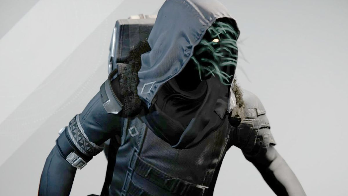 Xur Location for June 23-25