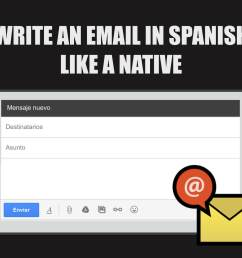 email writing grammar please see below mail [ 1920 x 1080 Pixel ]