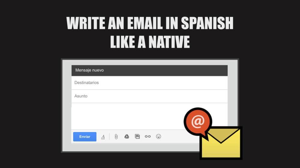 medium resolution of email writing grammar please see below mail
