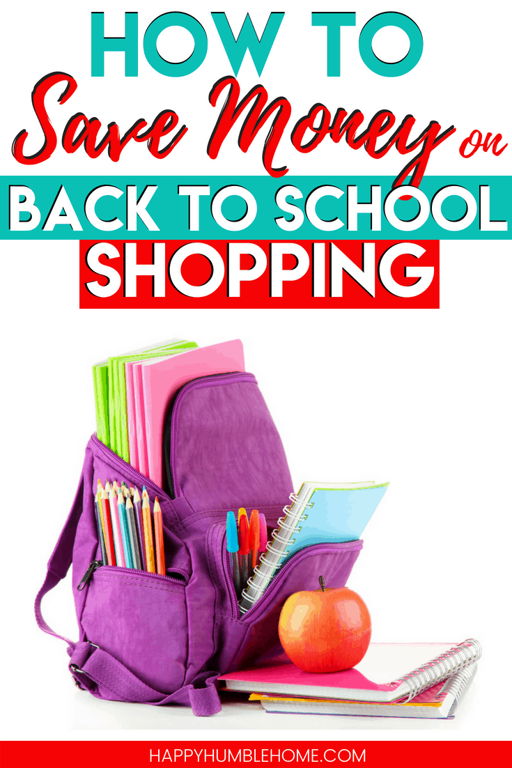 Communication on this topic: How to Save Money on Back-to-School Shopping, how-to-save-money-on-back-to-school-shopping/