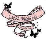 Erisea-Magazine