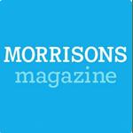 Morrisons-Magazine