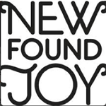 New-Found-Joy