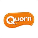 Quorn