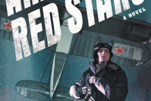 Among The Red Stars Review: Courageous Female Pilots Featured In A Feminist War Story