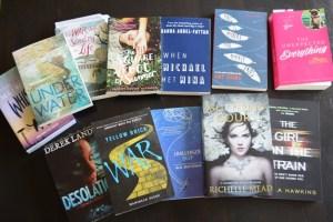 Indulgence Insider #51 – Books, Food & Next OzYay on Air