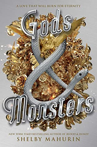 Gods & Monsters Review: A Disappointing Ending