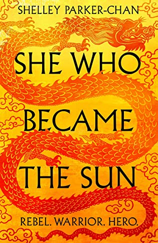 She Who Became The Sun Review: The Rise of the Ming Dynasty