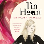 Tin Heart Review: Melted My Ice Cold Heart