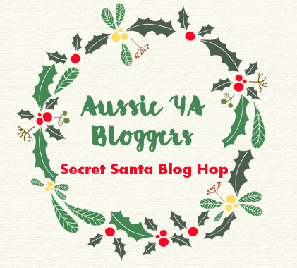 AusYABloggers_SecretSantasmall