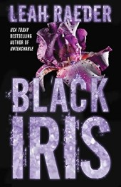 BlackIris_cover