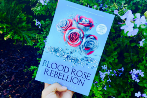 Blood Rose Rebellion Review: Freedom to Magic! To Country! To… Mythical Creatures?