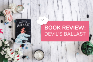 Devil's Ballast Review: Pros and Cons of Sailing the High Seas