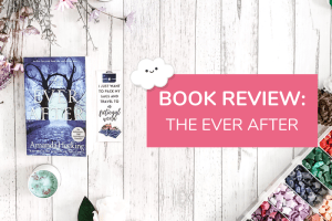The Ever After Review: Pros and Cons of Discovering Your Past