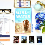 Girl Out Of Water Review: Skateboarding and Surfing in the Summer
