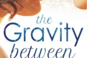 Book Blitz & Giveaway: The Gravity Between Us by Kristen Zimmer