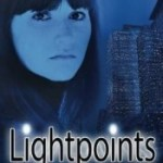 Lightpoints by Peter Kassan Review: I see the light