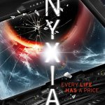 Nyxia Review: An Intense Competition With Vibrant Characters Set Among the Stars