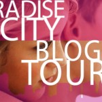Blog Tour: Paradise City by C.J. Duggan