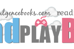 Read Play Blog #11 – My Gaming Setup