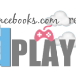 Read Play Blog #1 – New books & gaming feature!