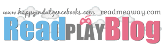 Read Play Blog 2