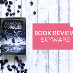 Skyward Review: Pros and Cons of Learning to Fly in Space