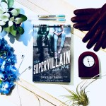 The Supervillain And Me Review: Super Predictable From Beginning To End